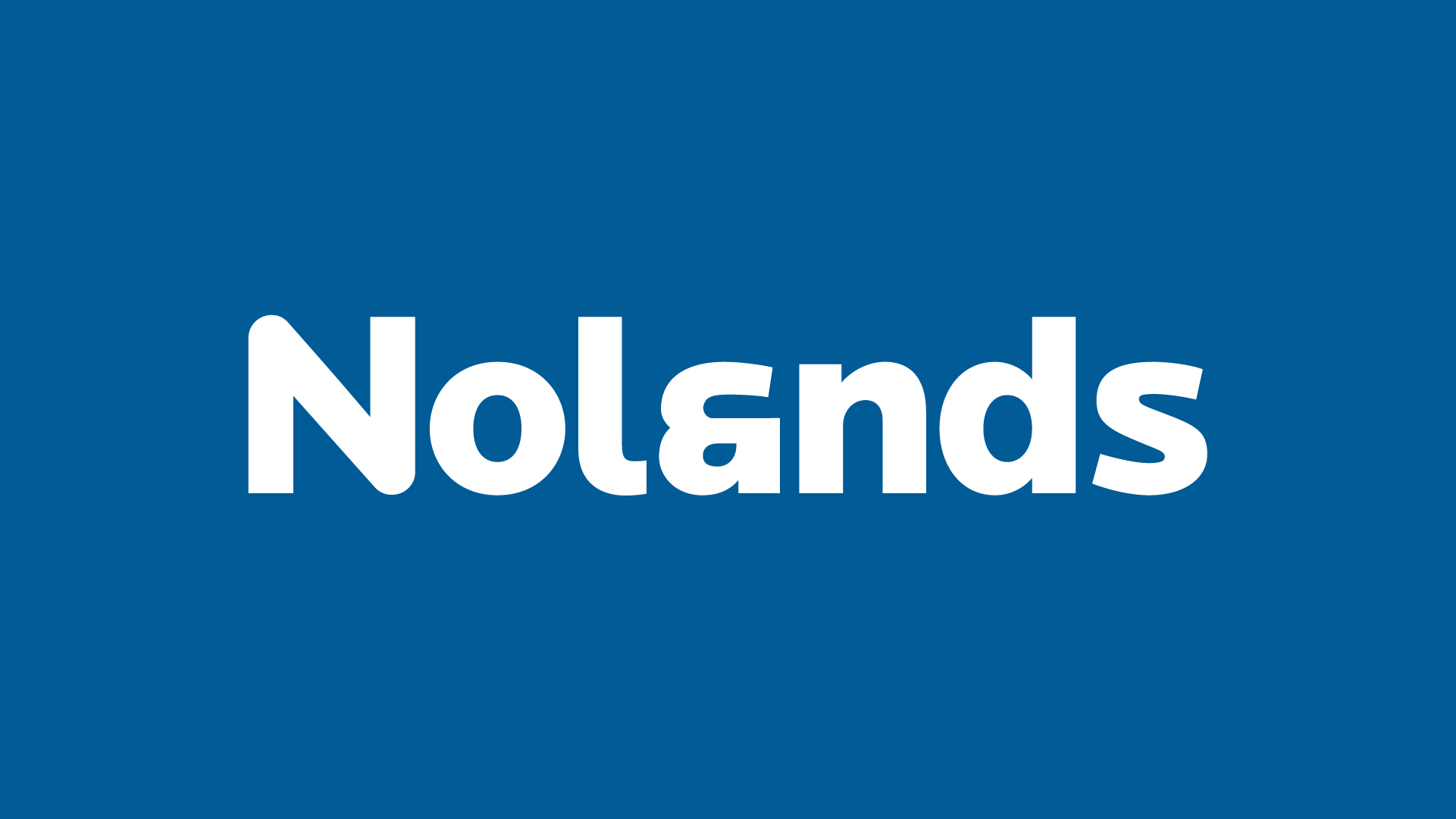 AMPERSAND and Nolands_Logos-03