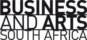 BASA_SingleCol_Logo